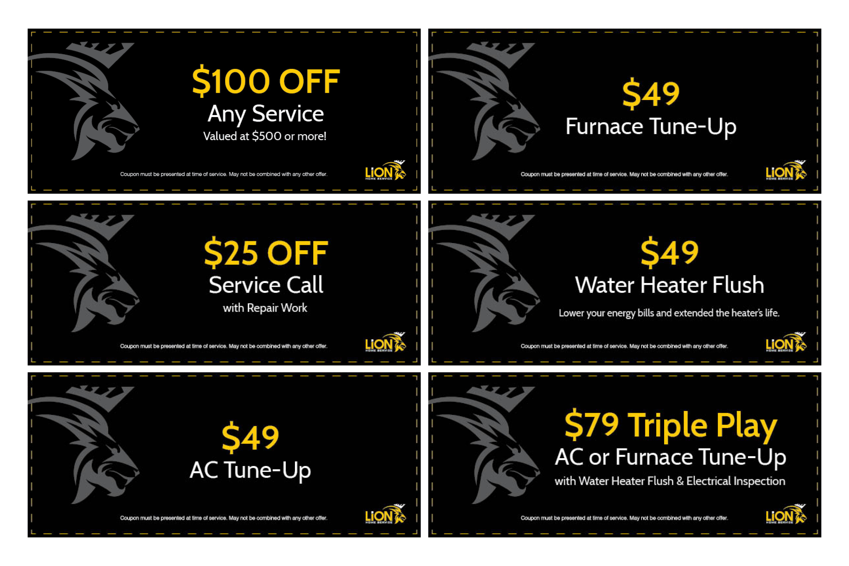 Tune Up Coupons >> Get Your Coupons Special Offers Promotions
