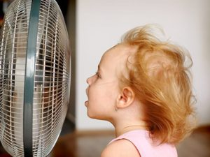 Need AC Repair in Greeley CO