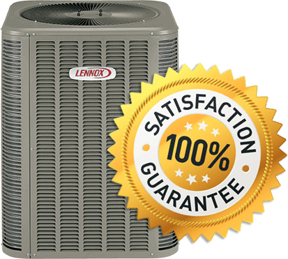 AC Services in Greeley CO