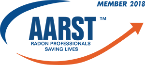 AARST Member 2018