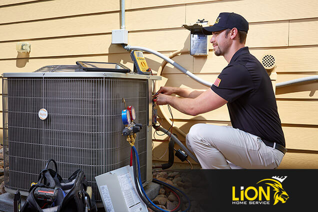 ac repair fort collins co emergency hvac repair