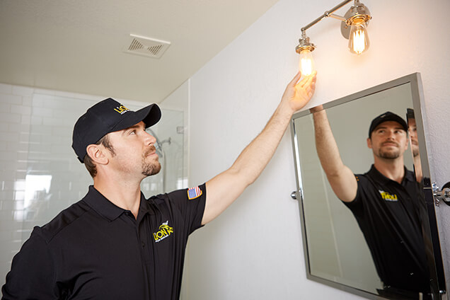 Lion-Home-Service-Lighting-Installation-Fort-Collins-CO