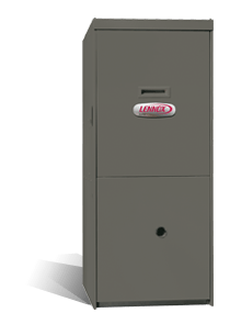 Furnace Installation Services in Greeley CO