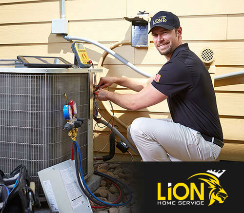 Lion-Home-Service-AC-Repair-Loveland-CO