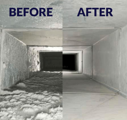 Lion-Home-Service-Air-Duct-Cleaning-Longmont-CO