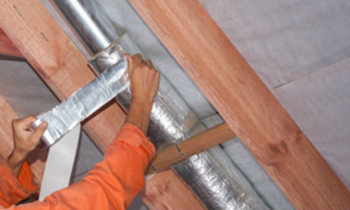 Lion-Home-Service-Duct-Sealing-Fort-Collins-CO