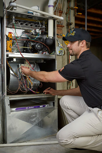 Lion-Home-Service-Furnace-Installation-Greeley-CO