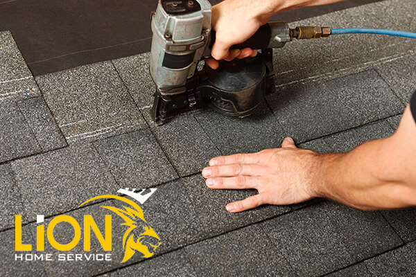 Exceptional Roofing Services & Roofing Replacement in Fort Collins