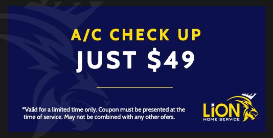 coupon-ac_2.12.21
