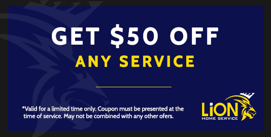 coupon-anyservice_2.12.21