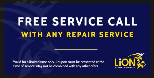 coupon-servicecall_2.12.21