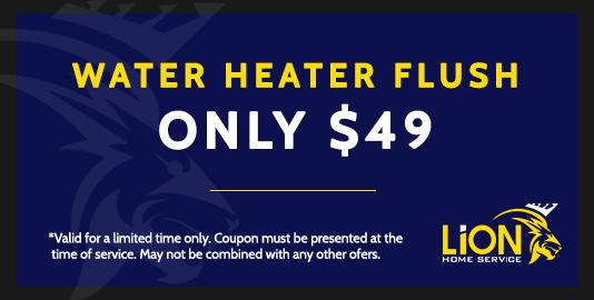 coupon-waterheater_2.12.21